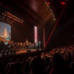 Teatros en Mar del Plata