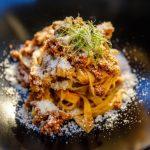 Restaurantes Italianos en Mar del Plata